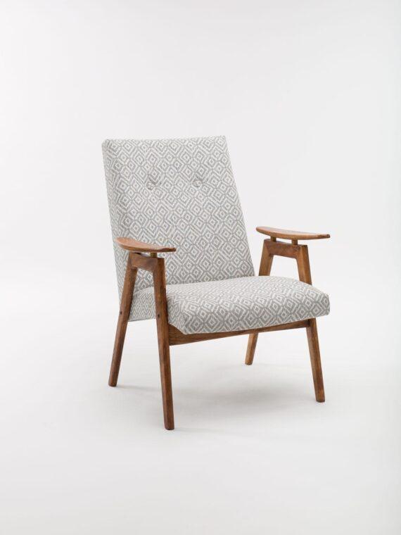 fotel ton 1 570x760