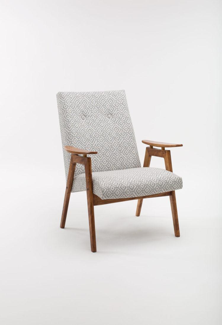 fotel ton 1 750x1100