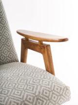fotel ton 2 160x215