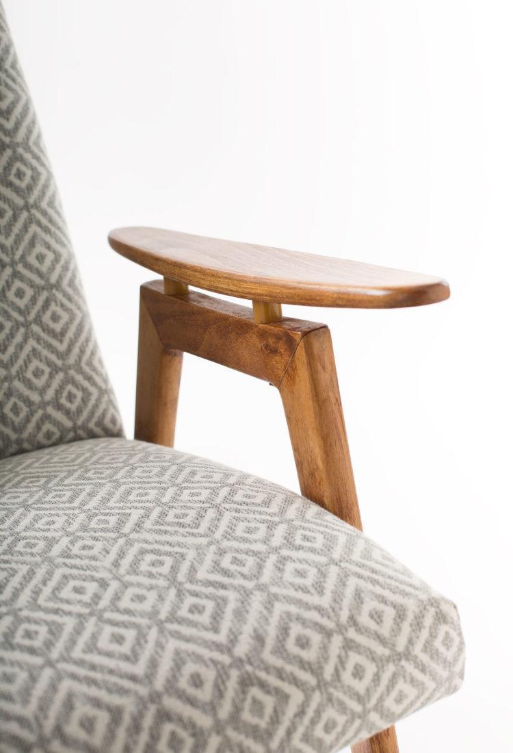 fotel ton 2 750x1100