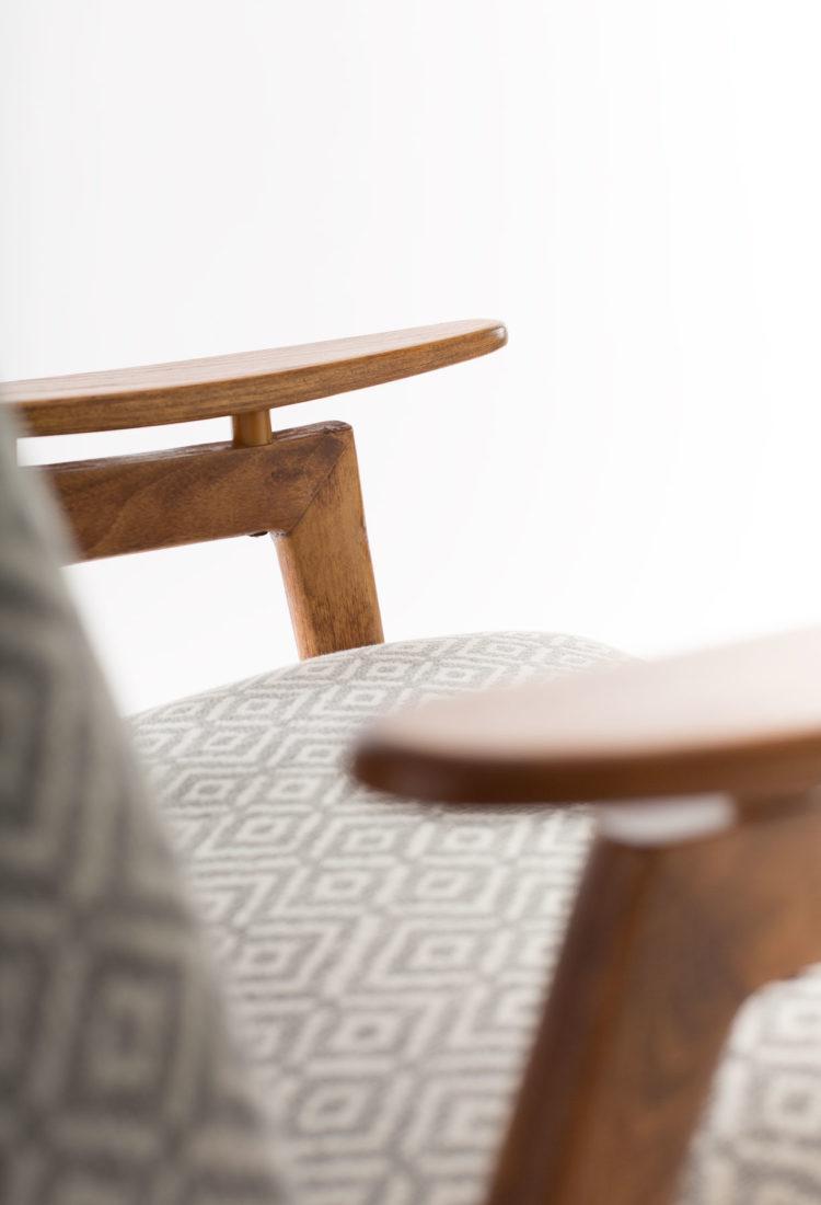 fotel ton 3 750x1100