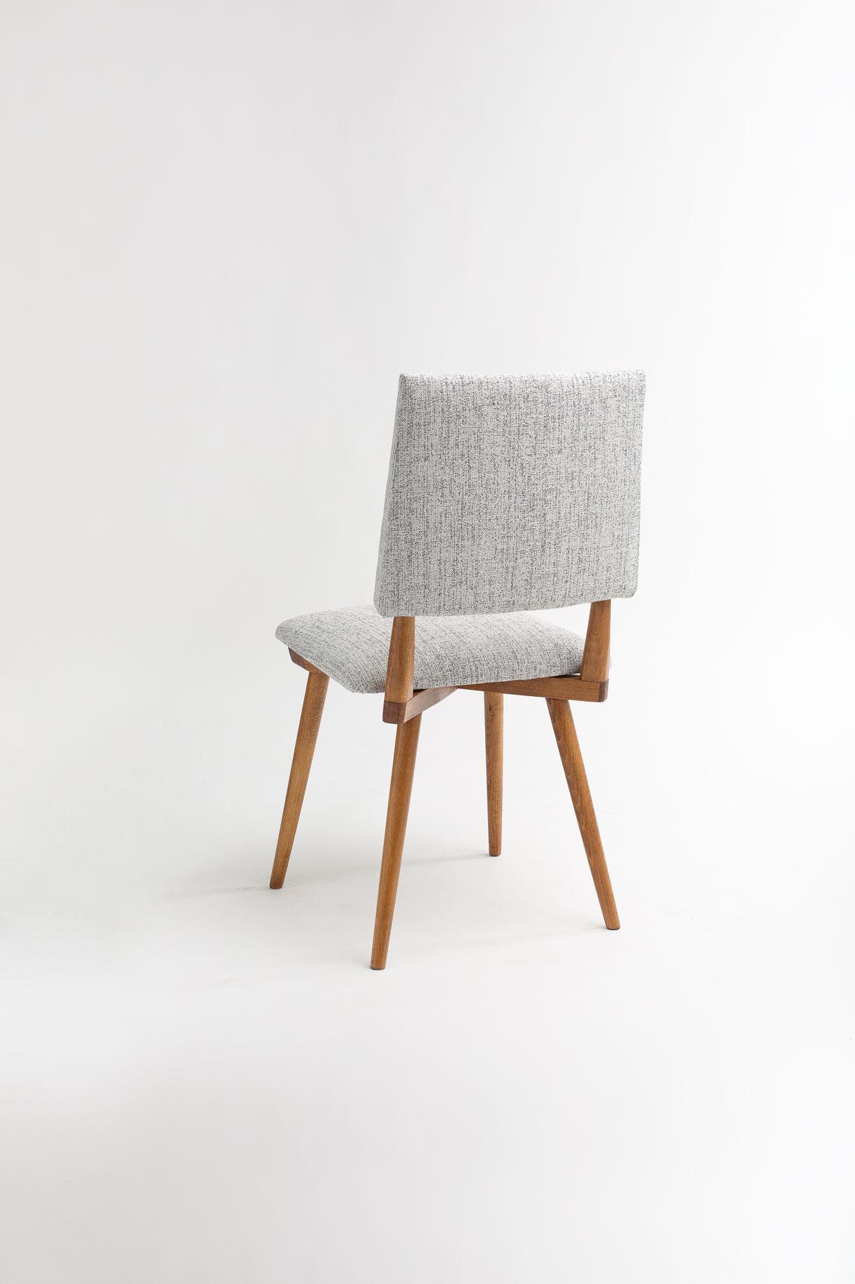 krzeslo DDR 6