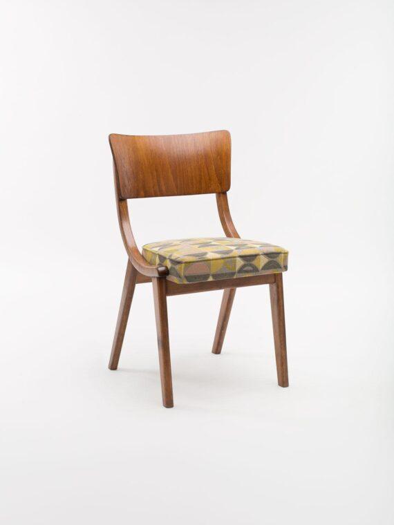 krzeslo skoczek 1 570x760