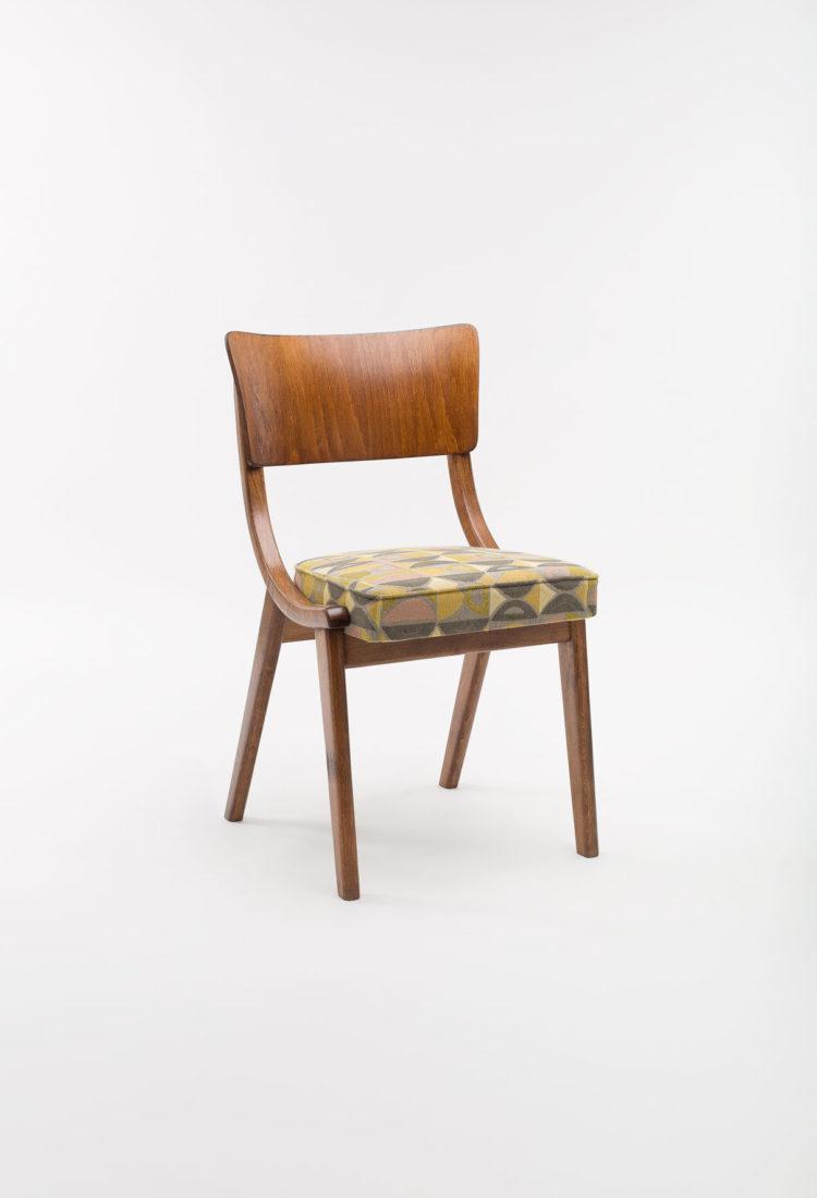 krzeslo skoczek 1 750x1100