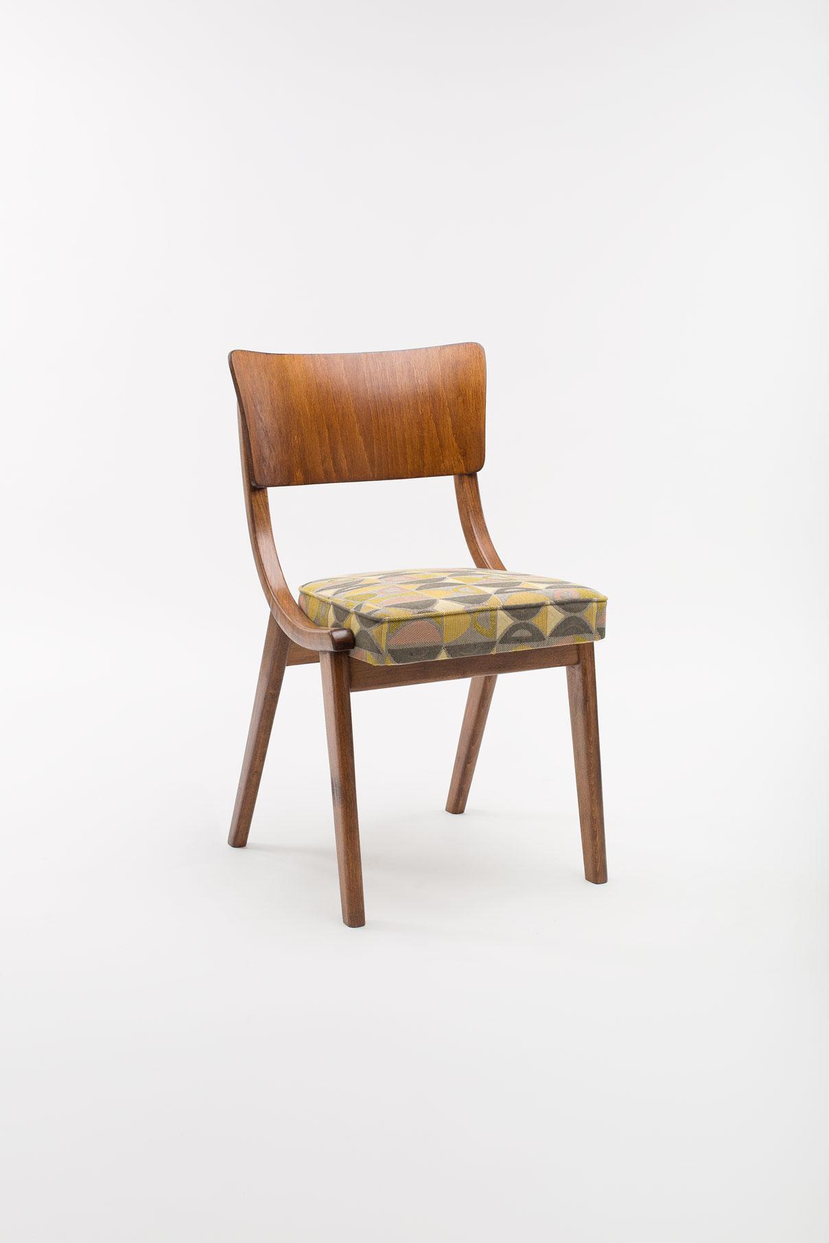 krzeslo skoczek 1