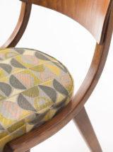 krzeslo skoczek 2 160x215