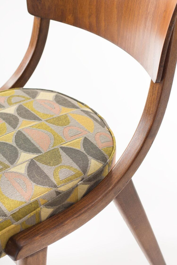 krzeslo skoczek 2 750x1125