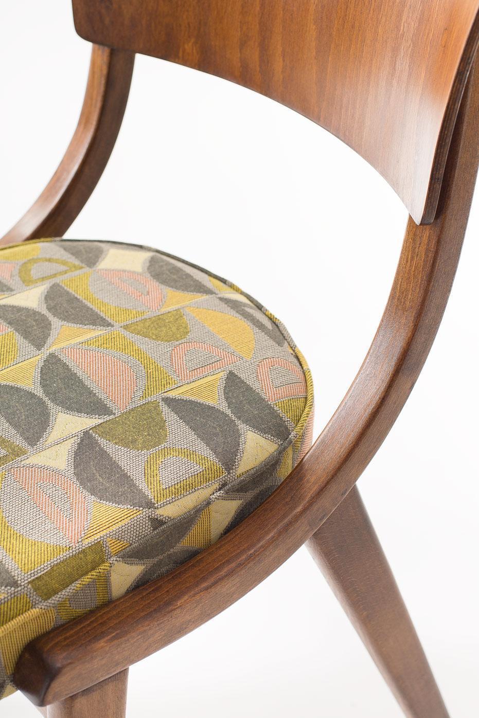 krzeslo skoczek 2