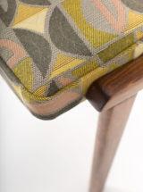 krzeslo skoczek 3 160x215