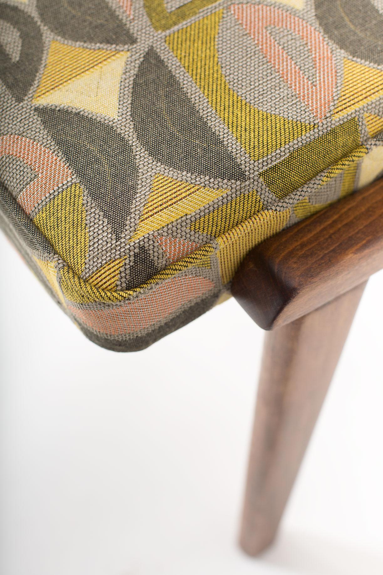 krzeslo skoczek 3