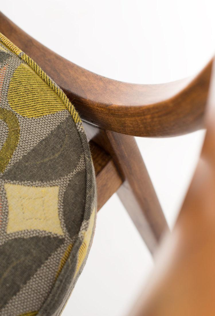 krzeslo skoczek 5 750x1100