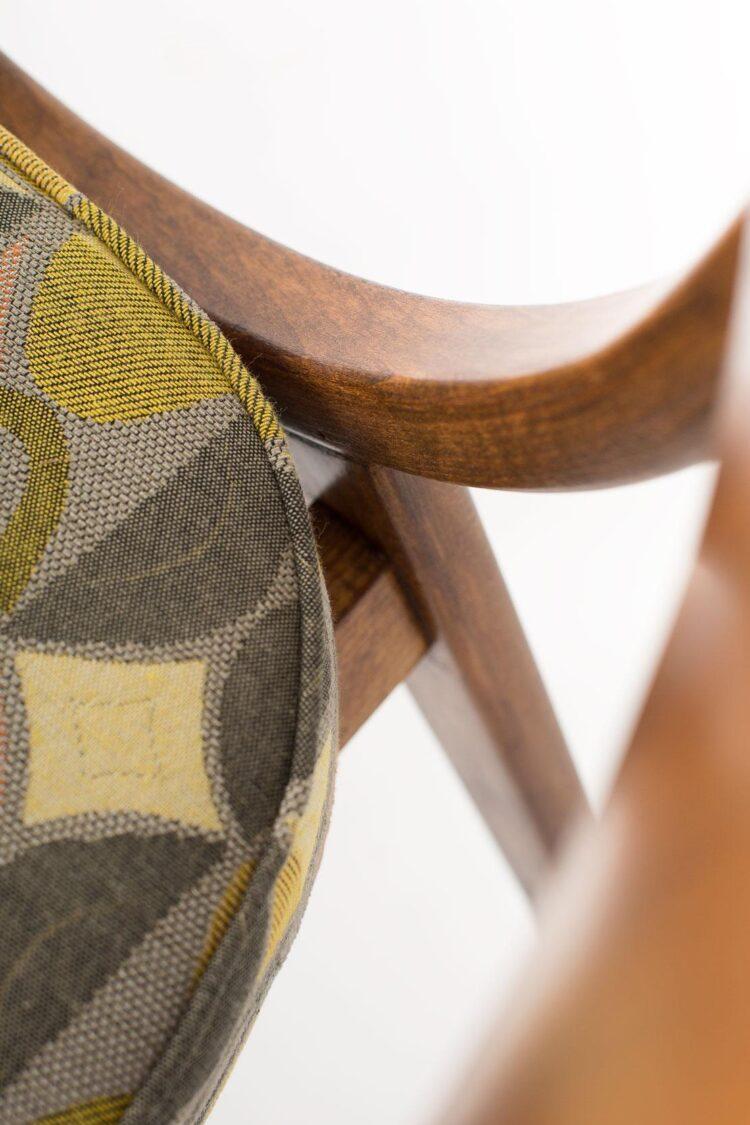 krzeslo skoczek 5 750x1125