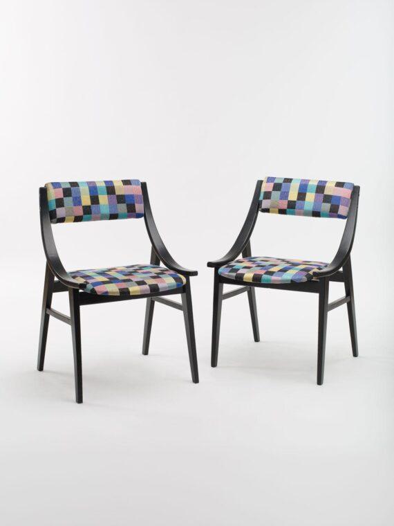 para krzeslo skoczek 1 570x760