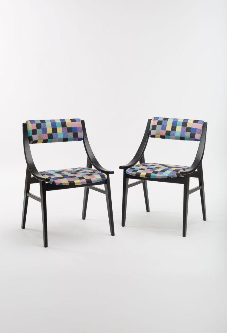 para krzeslo skoczek 1 750x1100
