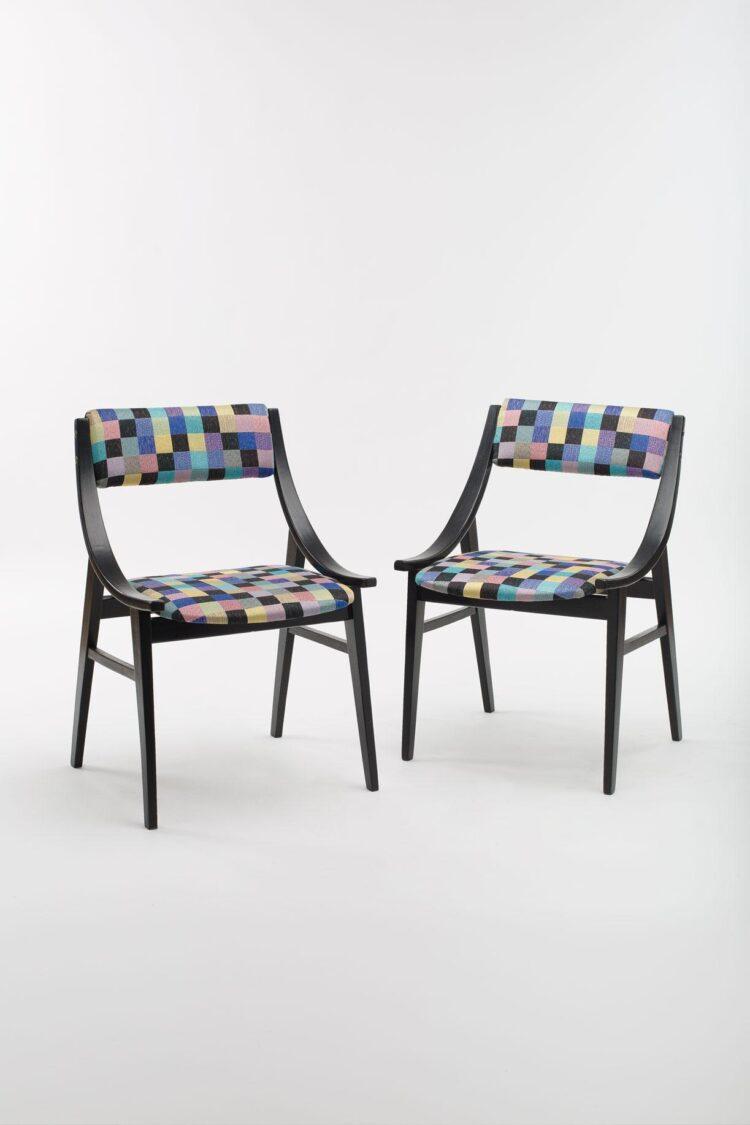 para krzeslo skoczek 1 750x1125