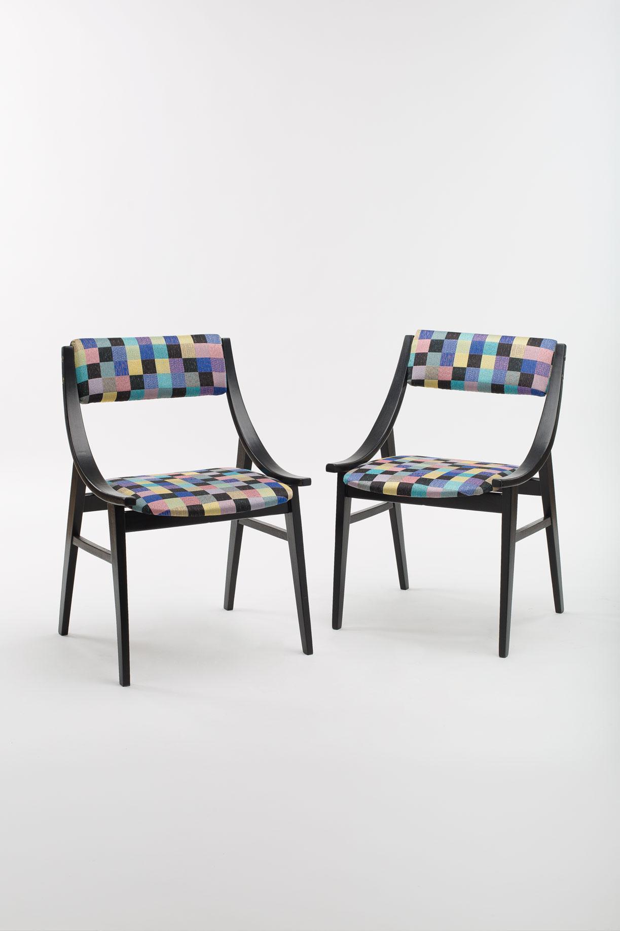 para krzeslo skoczek 1