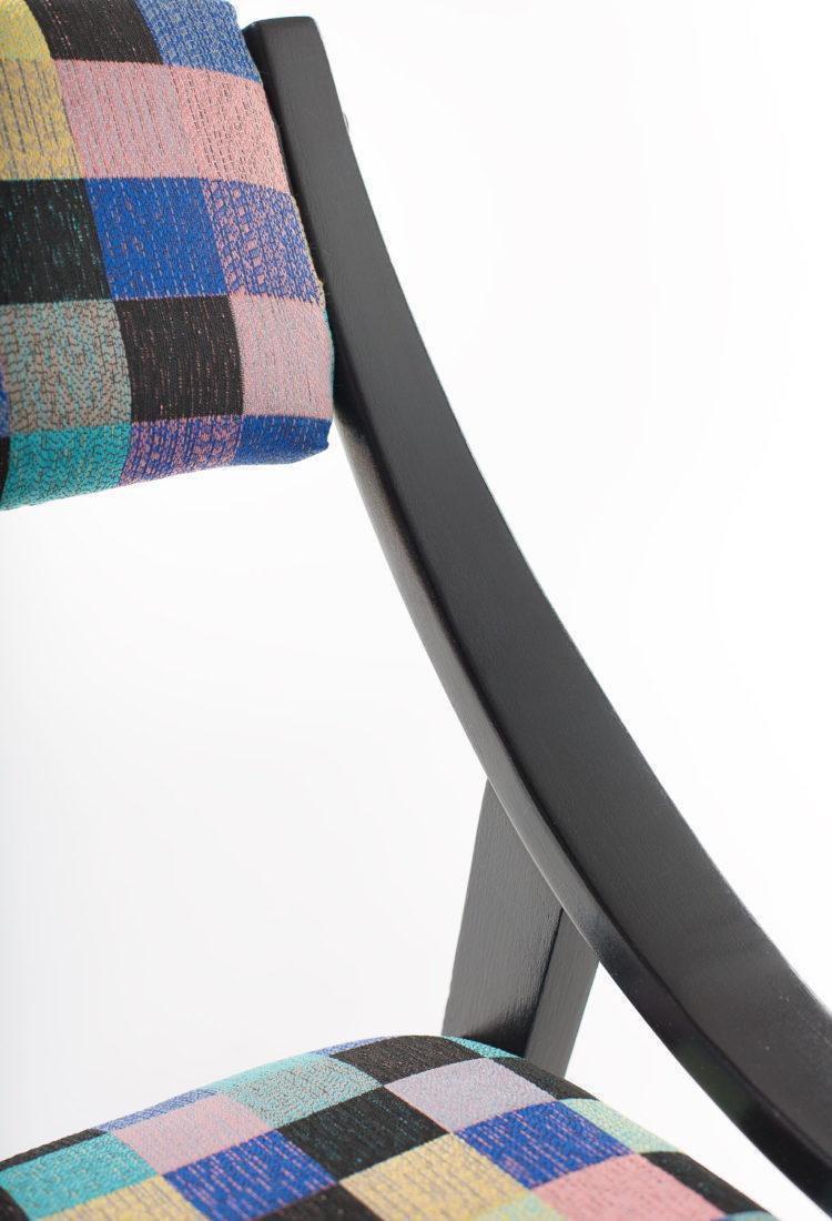 para krzeslo skoczek 3 750x1100