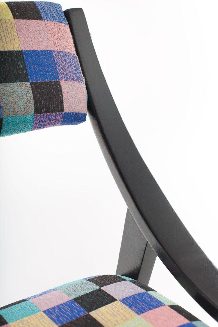 para krzeslo skoczek 3 750x1125