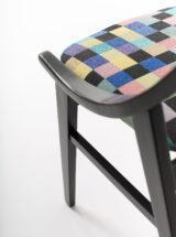 para krzeslo skoczek 4 160x215