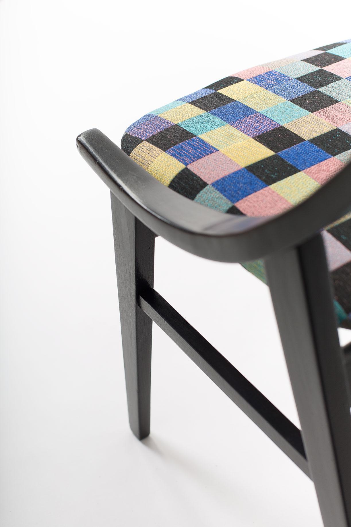para krzeslo skoczek 4