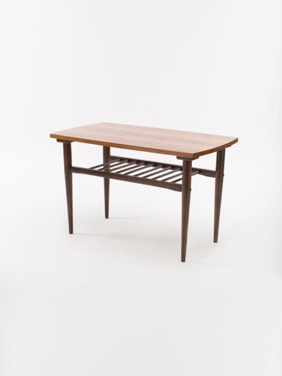 stolik kawowy 1 570x760