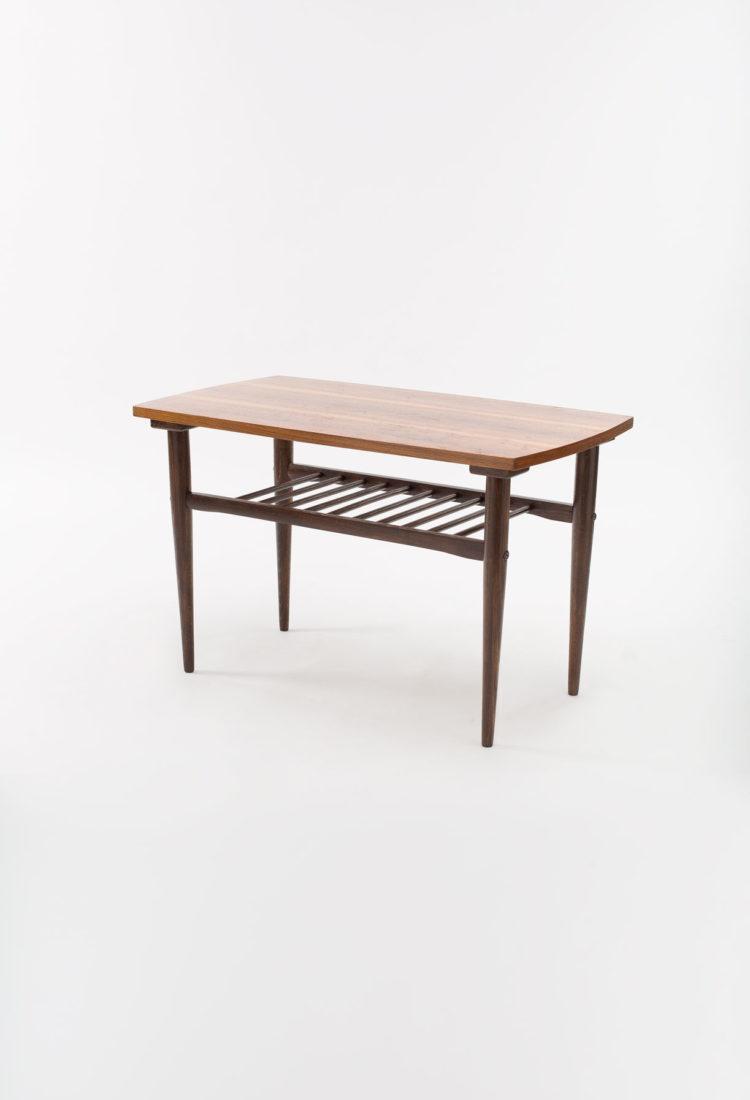 stolik kawowy 1 750x1100