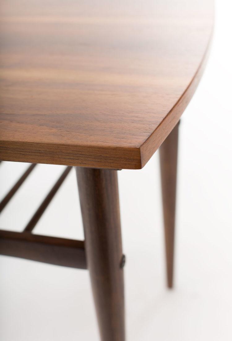 stolik kawowy 2 750x1100