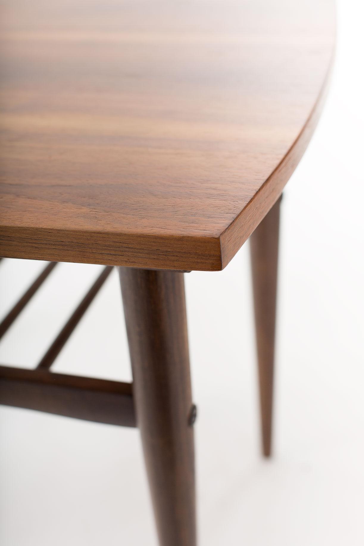 stolik kawowy 2