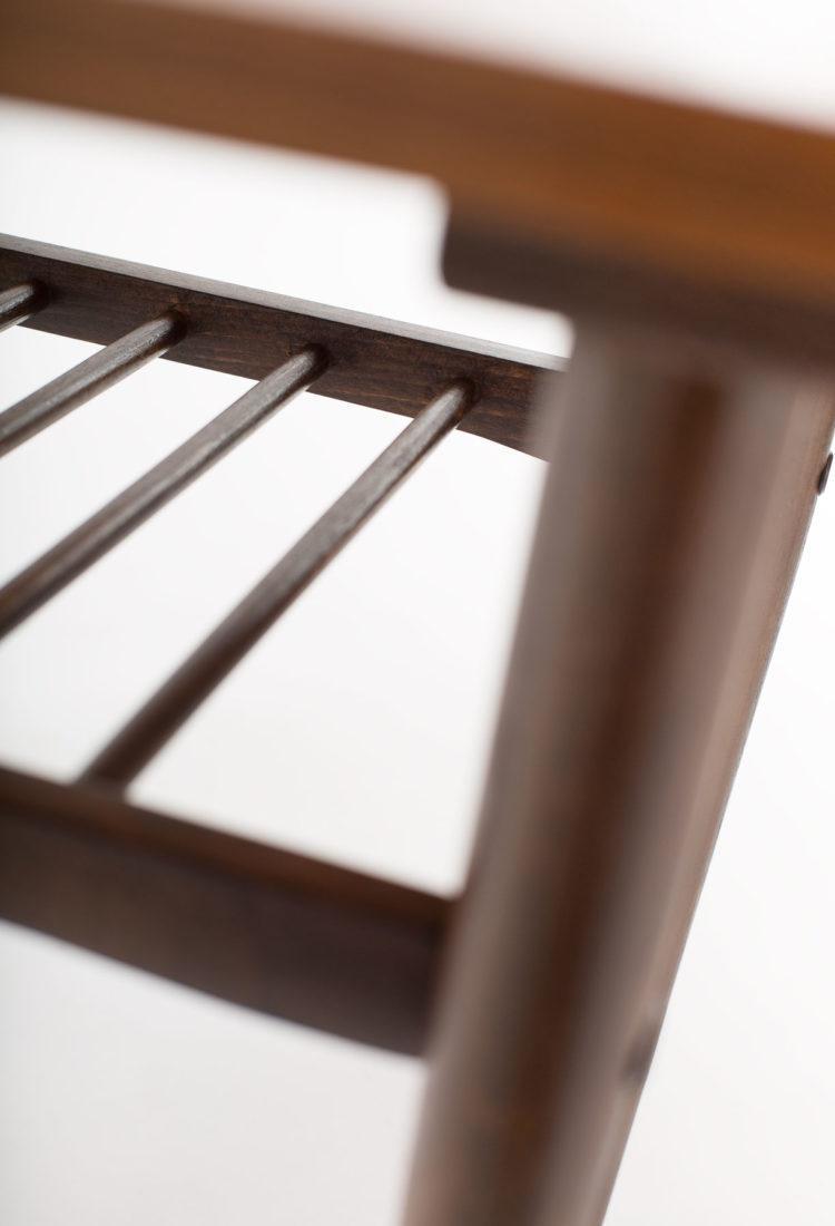 stolik kawowy 3 750x1100