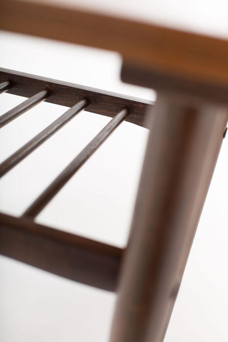 stolik kawowy 3 750x1125