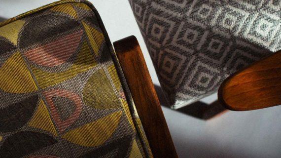 Ponadczasowe i modne fotele